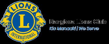 Rangiora Lions Club